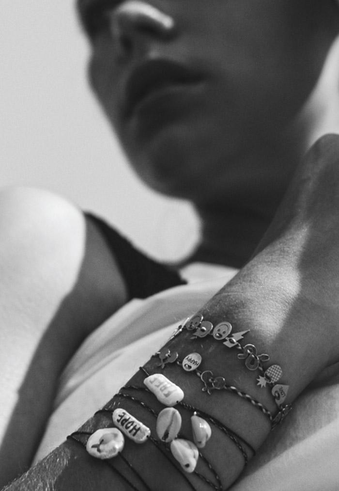 Banner-Bracelets