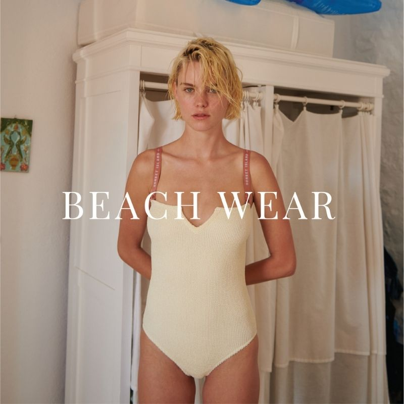 homepage_beach_wear