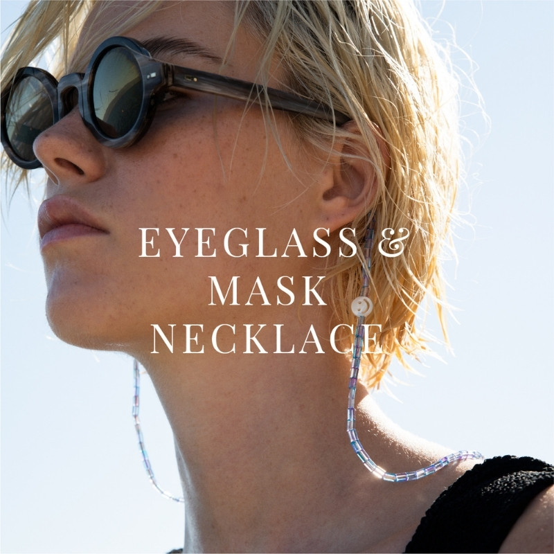 homepage_eyeglass_necklace