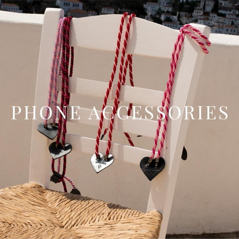homepage_phone_accessories