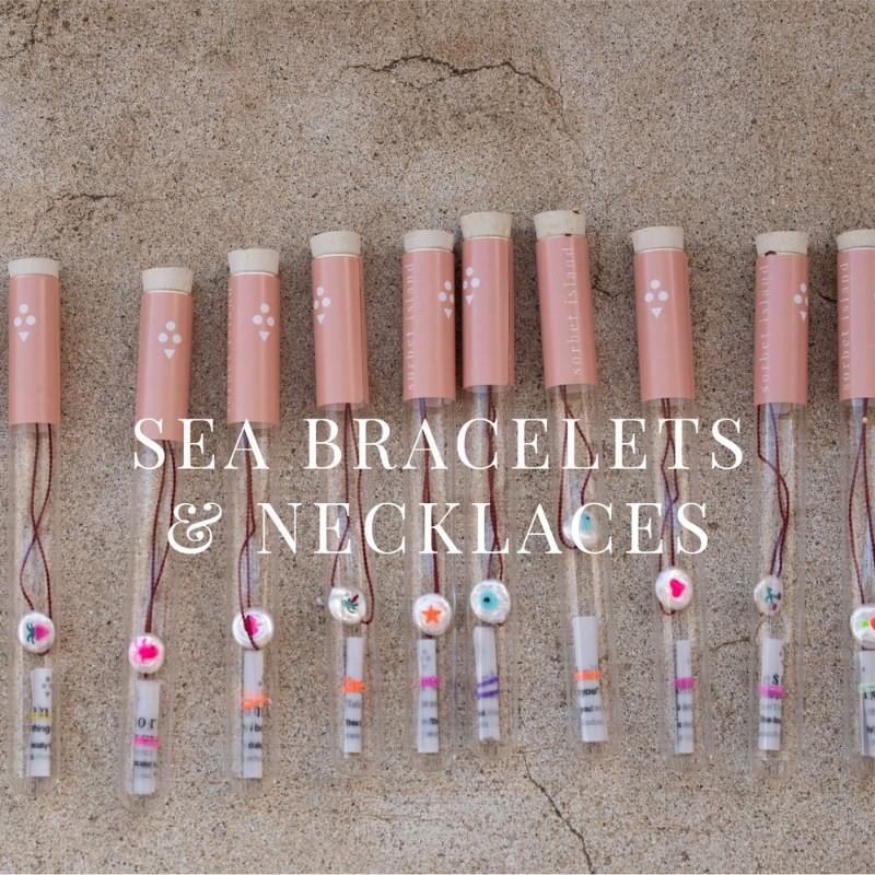 homepage_sea_bracelets