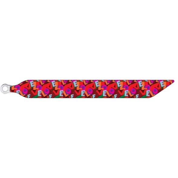 Candy Love - Silk Bracelet